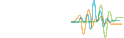 neuroCare Group Nederland
