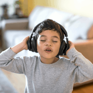 Auditory Training Program – Foundations Course –  15 – 18 NOV 2019