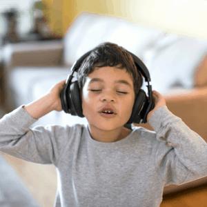 Auditory Training Program – Foundations Course – 15 – 18 NOV 2019