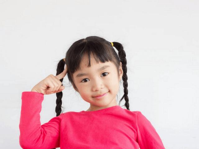 Neurofeedback for ADHD