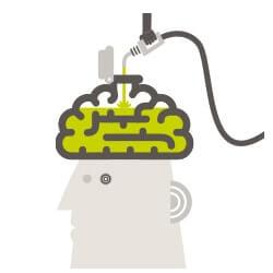 My Brain Training
