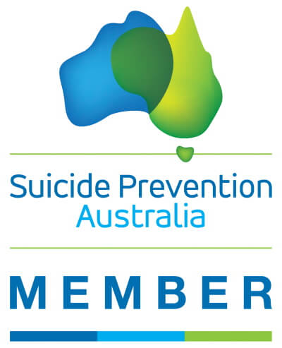 SPA Member Logo