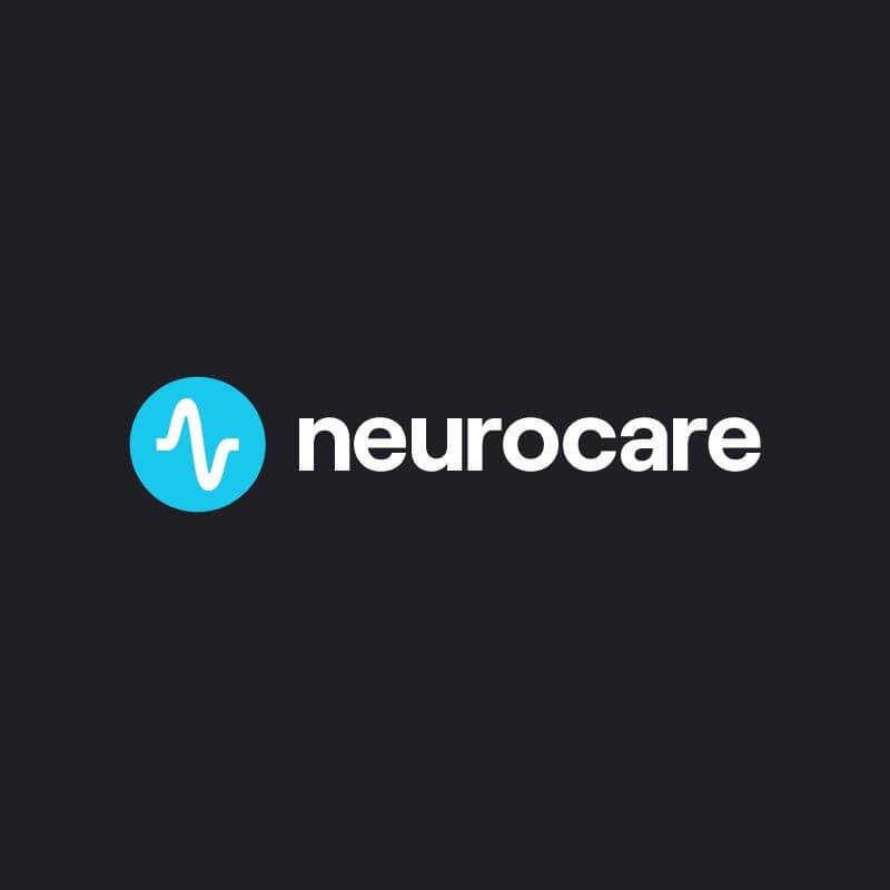 About neuroCare