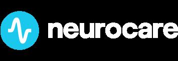 neurocare Clinics Australia